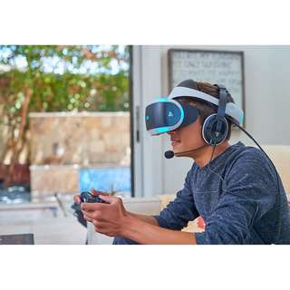 Turtlebeach 350VR