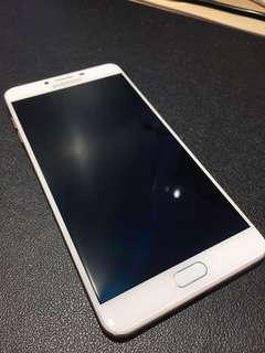 Samsung Galaxy C9 Pro 64GB (gold) #1244