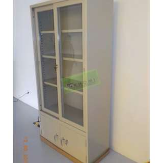 KHOMI_Office Furniture-Office Partition