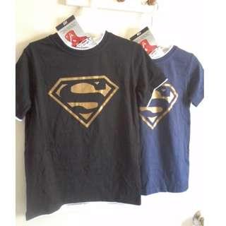 superman tshirt for boy
