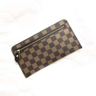 ❤️BEST PRICE❤️LV Inspired Pouch