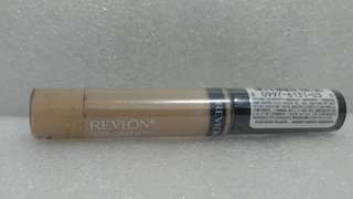 Revlon Colorstay Concealer Anticernes (light medium/no 03)