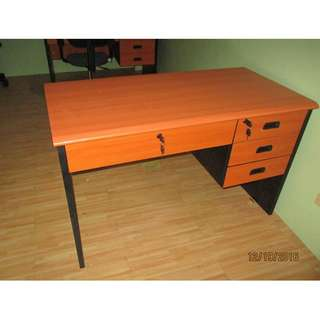 Office Furniture-Office Partition_KHOMI_