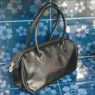 handbag shopie
