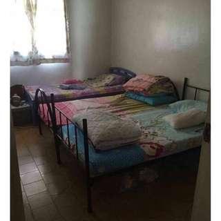 Room for Rent at Ang Mo Kio Ave