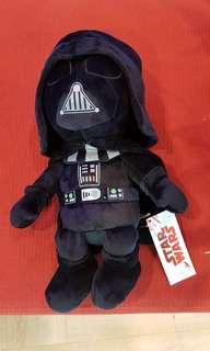 Disney Star Wars Darth Vader
