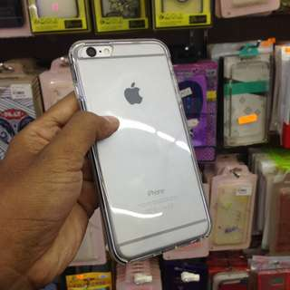iphone 6plus 64gb myset
