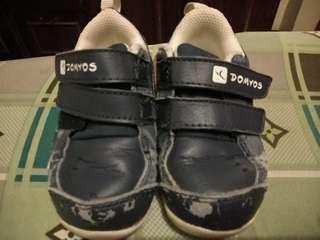 Domyos shoes
