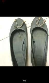Flatshoes tltsn uk 39