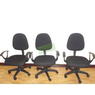 Office Furniture-Office Partition((KHOMI))