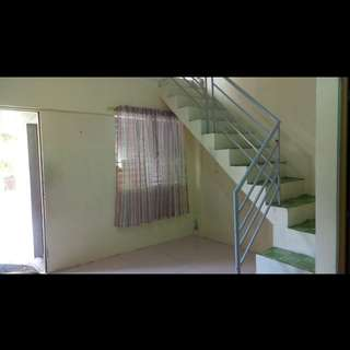 1BR Apartment in Dela Paz, Pasig