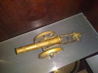 Copper kuning antik (14 )
