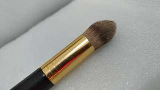 Mac Brush Fondation