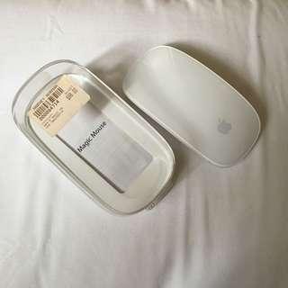 Apple Magic Mouse Gen. 1 | 🐭 M20