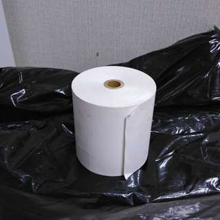 Thermal POS Paper Roll