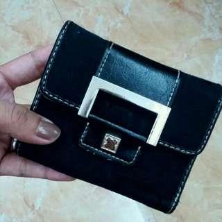 LizClaiborne Wallet (FREE DEL. MM)