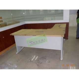 Office Furniture-Office Partition**KHOMI*