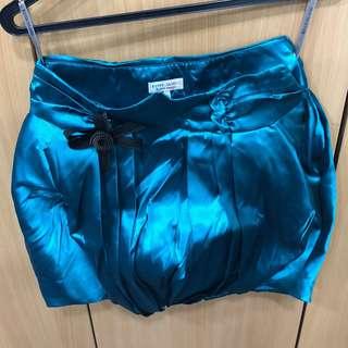 (FK) River Island Skirt