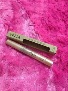 Authentic Stila Lip and Cheek Stain