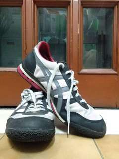 Tiger Shoes For Sale