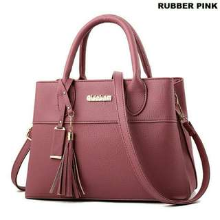 women elegant bag