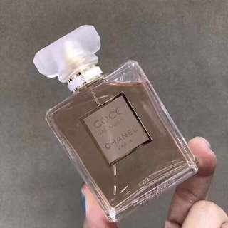 CHANEL COCO 女士濃香水