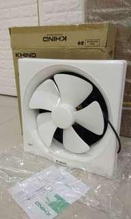 Exhaust Fan 12 inci