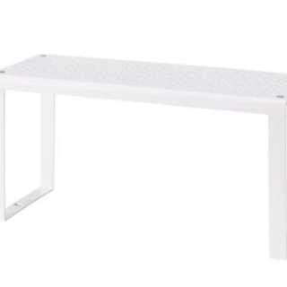 IKEA VARIERA Shelf Insert