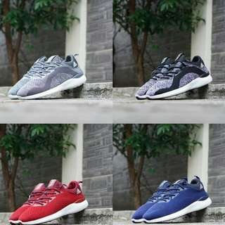 Adidas alaphabounce for man