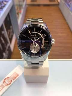 SEIKO PRESAGE SSA305J1 (機械自動錶)