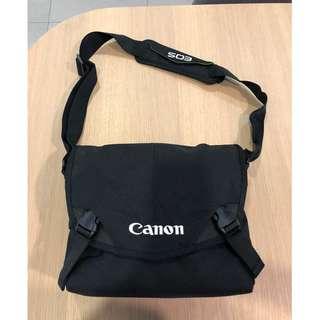 Authentic Canon Camera Bag