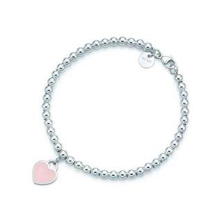 Tiffany Bead Bracelet 手鏈