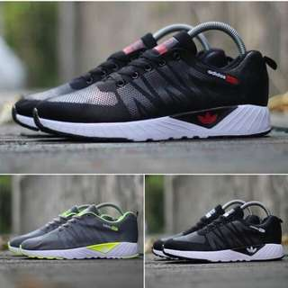 Adidas neo for man