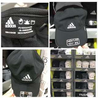 Adidas防曬Cap帽🧢UPF 50☀️(預訂貨品)