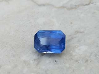 Blue sapphires 2.00 cts natural