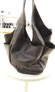 Kaynn hobo bag
