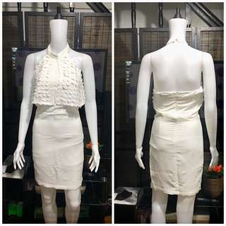 Preloved clothes from hongkong