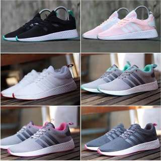 Adidas NMD for woman