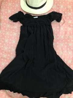 Promod Summer Dress