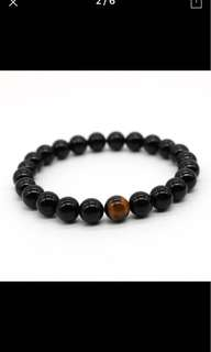 Bracelet for men or women