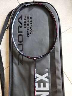 Yonex Duora 8 XP