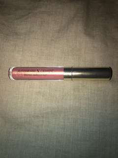 Colourpop x iluvsarahii atole ultra Glossy Lip
