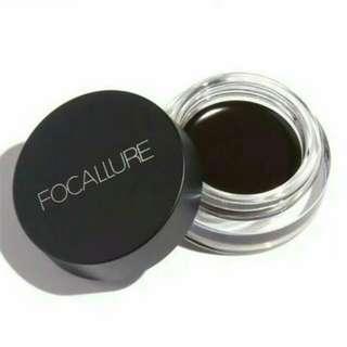 Focallure Eyebrow Gel Cream Waterproof
