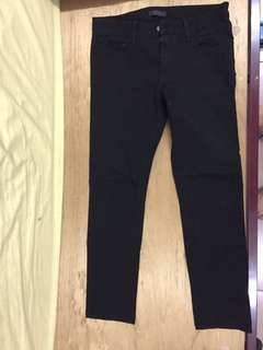 Uniqlo Jeans slim fit