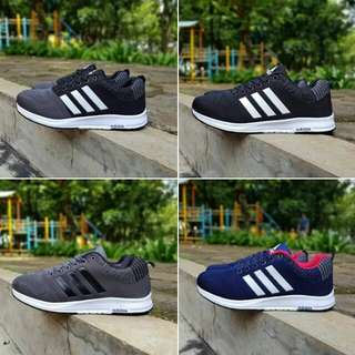 Adidas zoom import good Quality