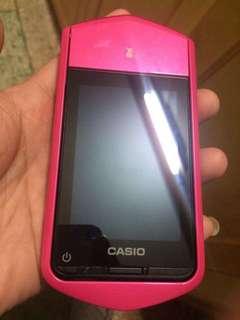 Casio tr 35  90%new