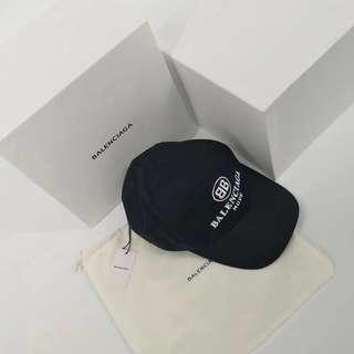 Balenciaga Cap new