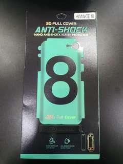 Huawei mate 10 mate 10 pro nano anti shock