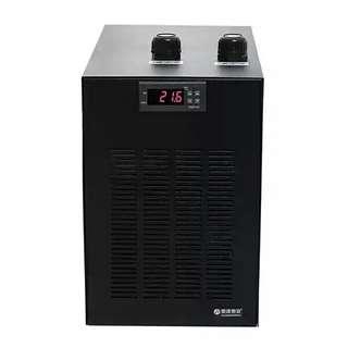 AOL 160L chiller coolant