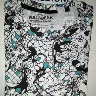 Pull & Bear shirt